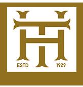 Trowbridge House logo