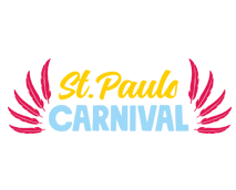 St Paul's Carnival logo